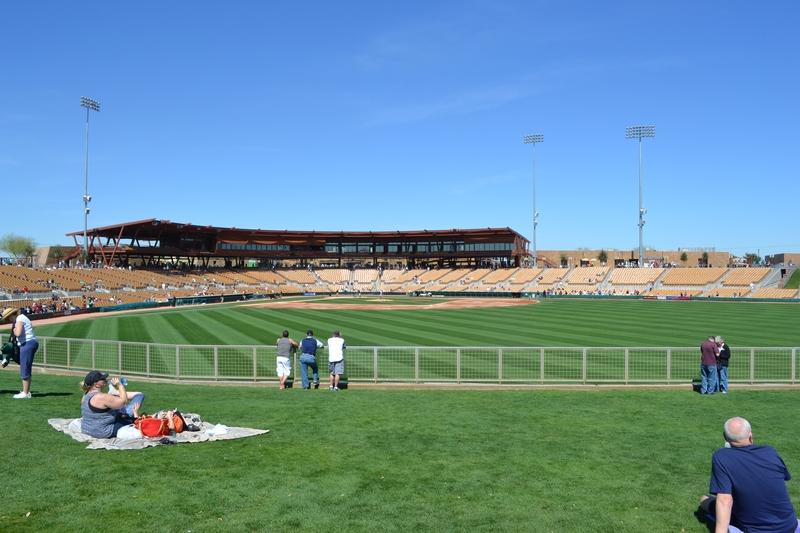 cb field 1