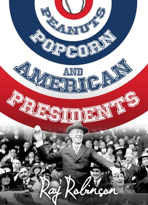 popcorn presidents