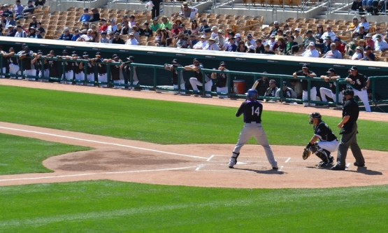 rox at bat stcb
