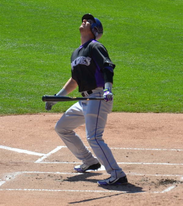 tulo up stcb1