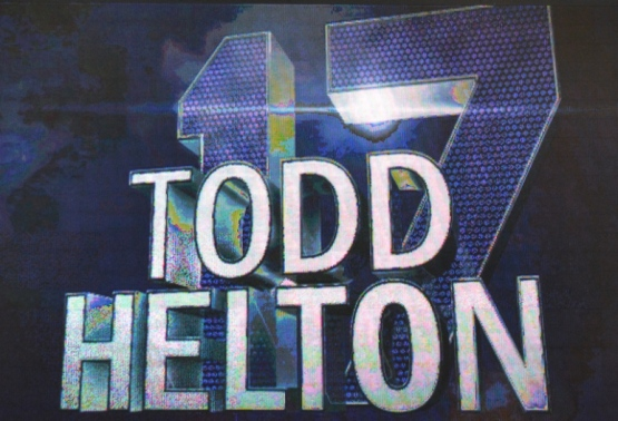 todd helton sign 1111
