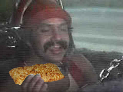 cheech__chong_hotpocket