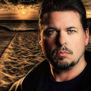 Paul Koslow
