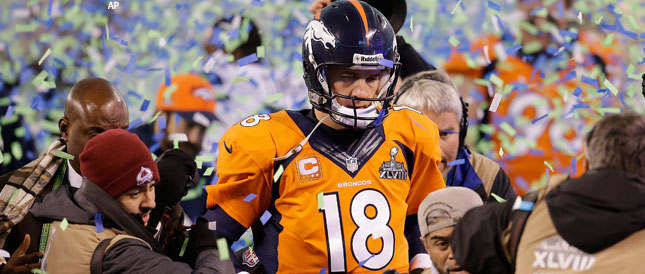 peyton-manning-super-bowl-loss