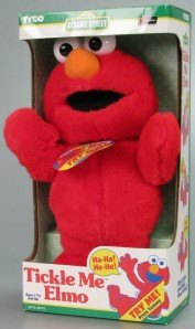 Tickle_me_elmo_box